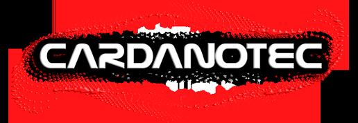 Cardanotec